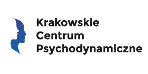 Krakowskie Centrum Psychodynamiczne - partner