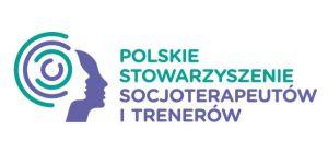 Polskie Stowarzyszenie Socjoterapeutów i Trenerów - partner