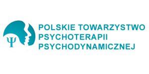 Polskie Towarzystwo Psychoterapii Psychodynamicznej - partner